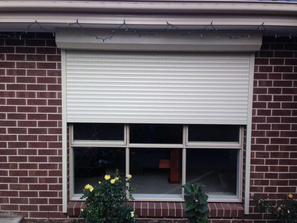 Window Counter Shutter Kpsautomatic Com